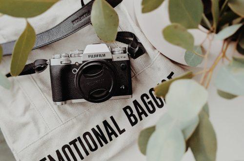 tote bag à personnaliser pour entreprise